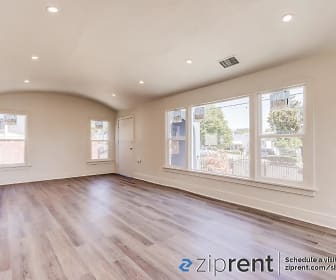 2757 Ritchie Street, 94605, CA