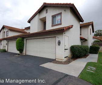 5631 Boot Way, Guajome, Oceanside, CA