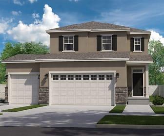 1244 E Peterson Lane, Saratoga Springs, UT