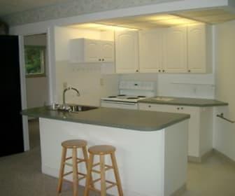 Kitchen, 638 Gilcrest road