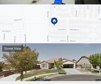 2044 Lombardy ct, Merced, CA