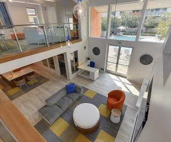 The Rexford, Tom Maloney Elementary School, Fremont, CA