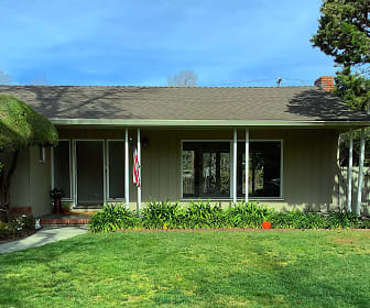 460 Cotton Street, 94304, CA
