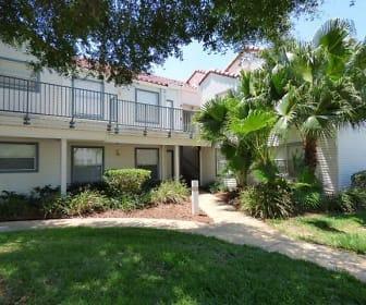 2544 Woodgate Blvd #102, Ventura, Orlando, FL