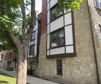 3419 W Hollywood Ave Apt 3, Far North Side, Chicago, IL