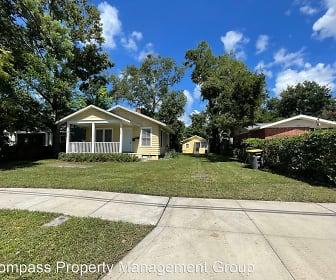 4329 Lakeside Dr, San Juan Avenue (FL 211), Jacksonville, FL