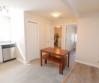 Room for Rent -  VA Home, Petersburg, VA
