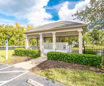 Reserve At Ormond, Ormond Beach, FL