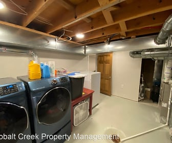 Houses For Rent In Arapahoe Community College Co Apartmentguide Com