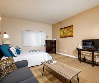 Pacific Pointe Active Senior Living, Chula Vista, CA
