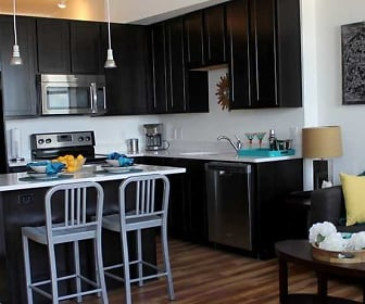 Downtown Apartments for Rent - 83 Apartments - Omaha, NE ...