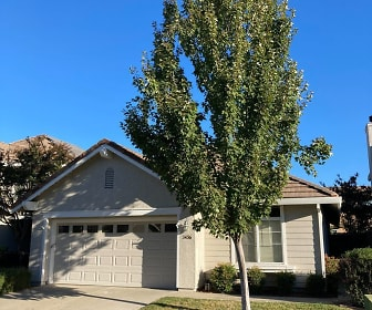 3436 Apollo Circle, Olympus Pointe, Roseville, CA