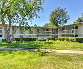 Renaissance Park, 95618, CA