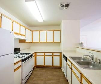 Cypress Point a 55+ Community, Casa Grande, AZ