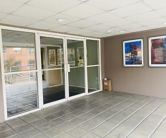 530 Melrose Ave E, Pima Medical Institute, WA