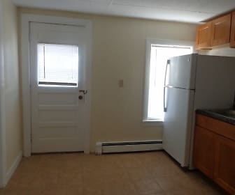 5754-F.jpg, 227 Saratoga Street