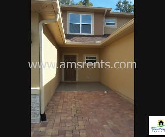 405 Merlot Street, Pine Lakes, FL