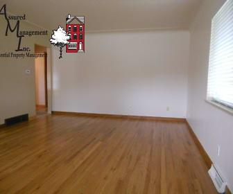 3900 Yarrow Street, 80033, CO
