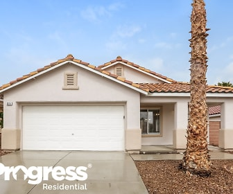 8016 Shady Glen Ave, Elkhorn, Las Vegas, NV