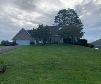 337 Winterham Drive, Walnut Hill, TN