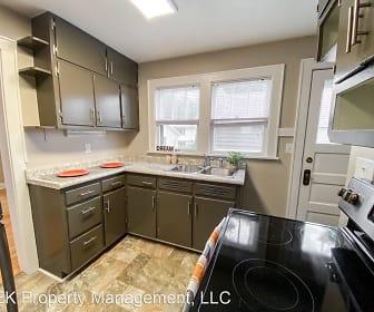 JEK Homes, 53713, WI