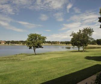 Indian Creek, Lubbock, TX