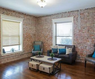 3 Bedroom Apartments for Rent in Omaha, NE | 104 Rentals
