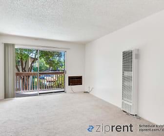 1060 Oak Grove Rd, Unit 28, Pleasant Hill, CA