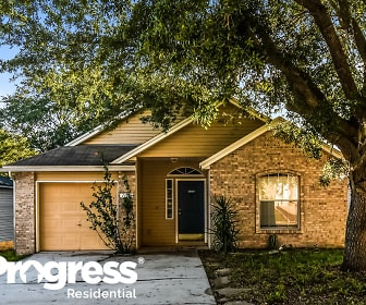 1126 E Brookwood Bluff Rd, Atlantic Boulevard Estates, Jacksonville, FL