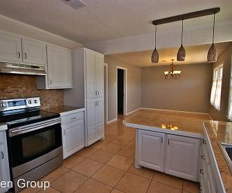 Kitchen, 4203 38th Street