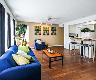 Commons on Oak Tree, Goldsby, OK
