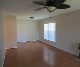 3455 Countryside Blvd Unit 31, Palm Harbor, FL