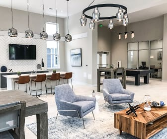 Fieldpointe Apartments, Carrollton, Frederick, MD