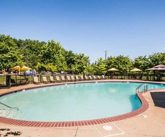 Pool, Wyndham Pointe