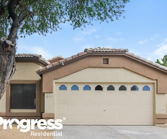 5473 W Augusta Ave, Glendale, AZ