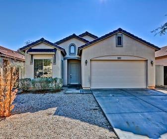 2787 E Superior Road, Casa Grande, AZ