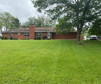 Building, 405 Crestview Drive