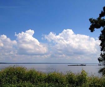 St. John's Landing, Bostwick, FL