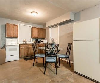 3 Kitchen.jpg, 2125 SW 26TH ST UNIT #C