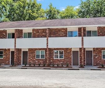 2467 Brownlee St, Valley Park, Baton Rouge, LA