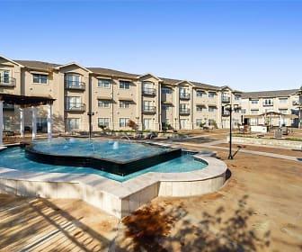 3102 Kings Rd Apt 2209, Medical District, Dallas, TX
