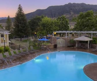 Avalon Oak Creek, Agoura Hills, CA