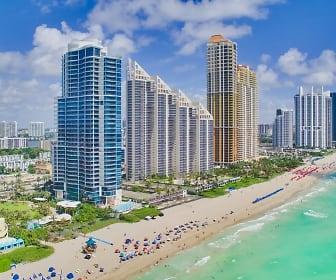 400 Sunny Isles Blvd *Waterviews*, Sunny Isles Beach, FL
