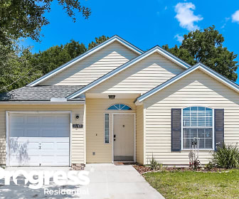 1141 Brookwood Bluff Rd E, Atlantic Boulevard Estates, Jacksonville, FL