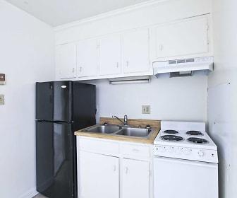 Kitchen, Lakewood