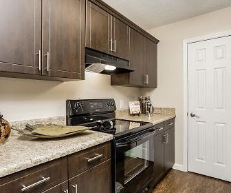 Tuscany Pointe at Somerset Apartment Homes, Boca Raton, FL