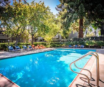 Pool, Vista