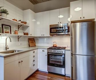 Kitchen, Ardus