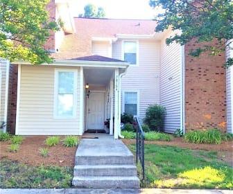 7819 Renaissance Court, Unit B, McAlpine, Charlotte, NC