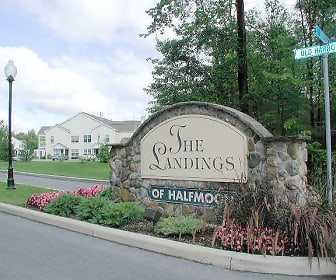 The Landings, Clifton Park, NY